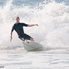 100829-Surfing-1018