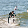 100829-Surfing-939