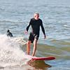 100829-Surfing-919