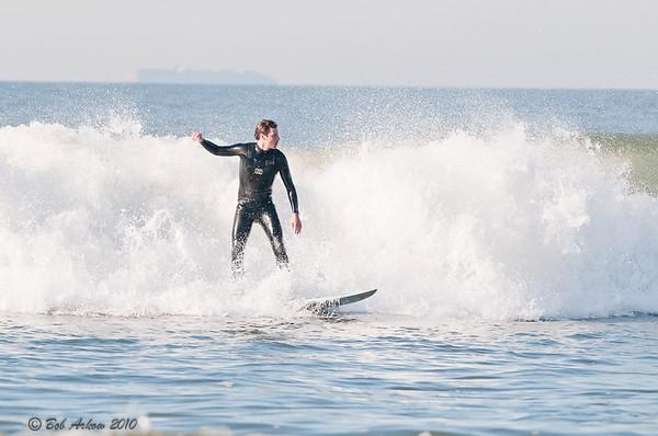 100829-Surfing-875