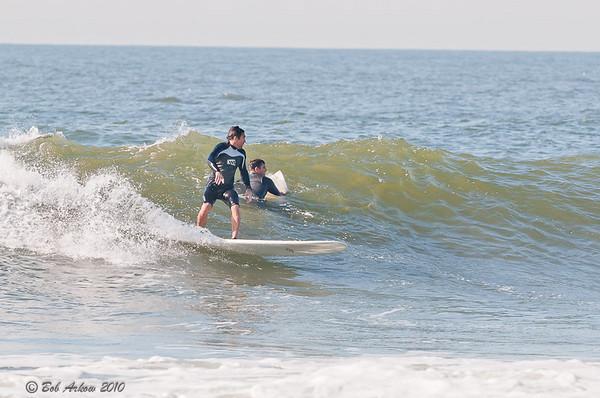 100829-Surfing-959