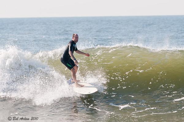 100829-Surfing-1009
