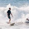 100829-Surfing-1017