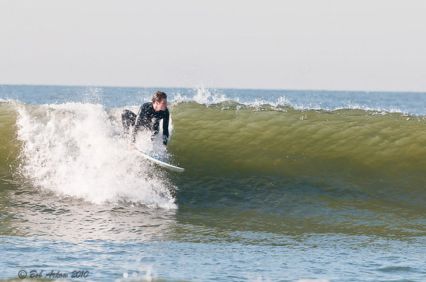 100829-Surfing-869