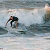 100829-Surfing-023