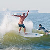 100829-Surfing-972