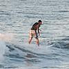 100829-Surfing-012