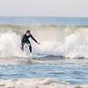 100829-Surfing-873