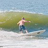 100829-Surfing-969