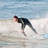 100829-Surfing-944