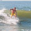 100829-Surfing-1025