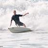 100829-Surfing-1019