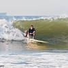 100829-Surfing-878