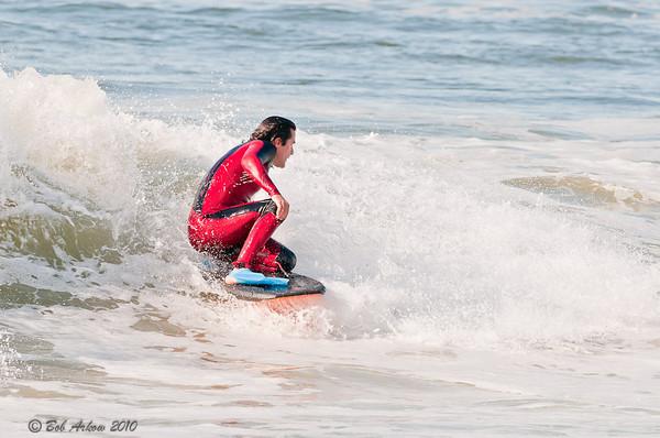 100829-Surfing-1006