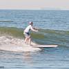 100829-Surfing-931