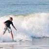 100829-Surfing-1041