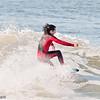 100829-Surfing-1001