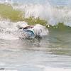 100829-Surfing-947