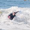 100829-Surfing-1046