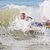 100829-Surfing-1059