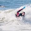 100829-Surfing-1047