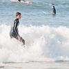 100829-Surfing-958