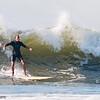 100829-Surfing-852