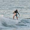 100829-Surfing-011