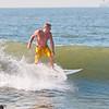 100829-Surfing-1027
