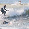 100829-Surfing-1032