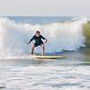 100829-Surfing-882