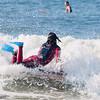 100829-Surfing-1051