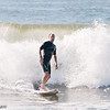 100829-Surfing-1014