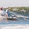 100829-Surfing-913