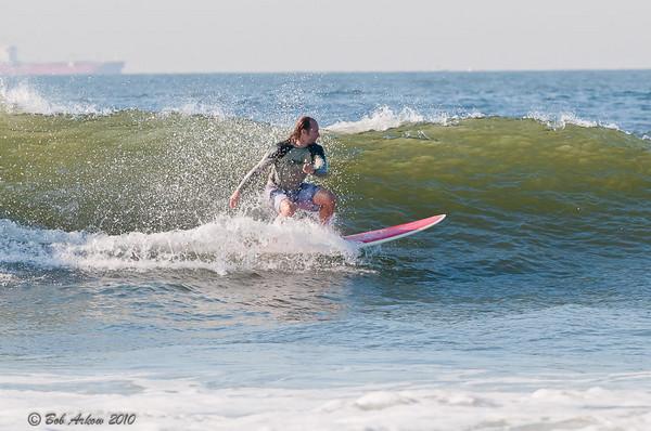 100829-Surfing-904