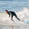 100829-Surfing-945