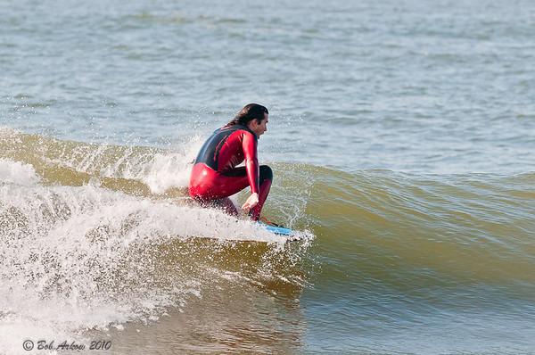 100829-Surfing-995
