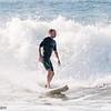 100829-Surfing-1016