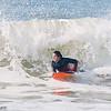 100829-Surfing-1043