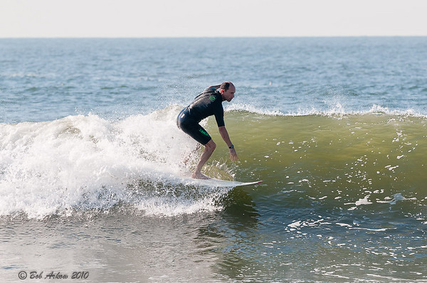 100829-Surfing-1008
