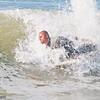 100829-Surfing-1058