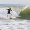 100829-Surfing-886