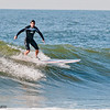 100829-Surfing-962