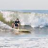 100829-Surfing-879