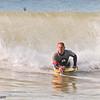 100829-Surfing-1056