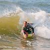 100829-Surfing-1055