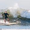 100829-Surfing-853