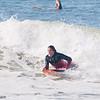 100829-Surfing-1044
