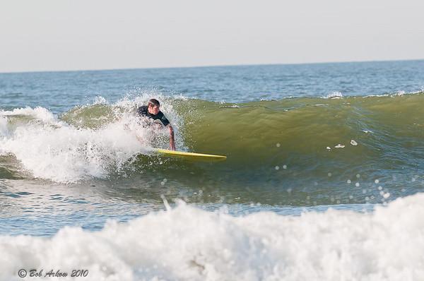 100829-Surfing-892