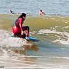 100829-Surfing-998